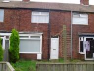 2 bed semi detached house in Hepscott Avenue Blackhall