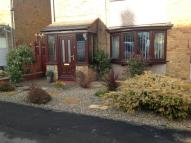 Station semi detached property to rent