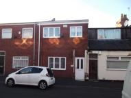 2 bed Terraced house in The Avenue Hetton