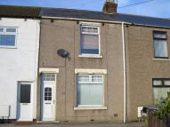 3 bed Terraced property in Fleming Field Shotton