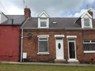 3 bed Terraced house in James Street North Murton