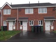 2 bedroom semi detached home to rent in Holyhead Close Seaham