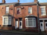 Alfred Street Flat to rent