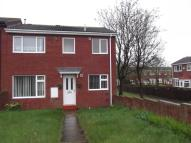 3 bedroom Terraced house to rent in Lowland Close, Sunderland