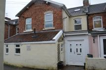 3 bed Terraced home to rent in Hillside Avenue...