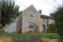 3 bedroom Cottage in Waterloo Road, Radstock