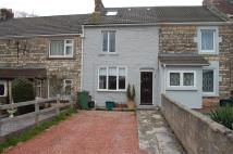 Terraced home to rent in Excelsior Terrace...