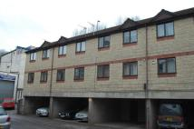 Flat to rent in Coombend House, Radstock...