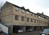 Coombe End Flat to rent