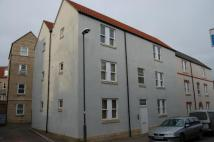Flat to rent in Mill Court...