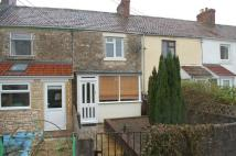 Inner Elm Terrace Terraced property to rent