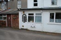 property to rent in Splott Villas, Carlingcott, Peasdown St John, BA2