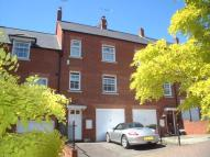3 bed house to rent in Goldsmith Way, St Albans