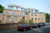 2 bed Flat to rent in Tollhouse Point...