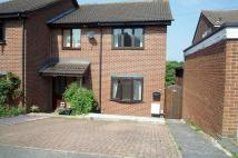 2 bedroom home in White Hedge Drive...