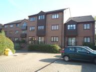 1 bed Flat to rent in Chatsworth Court...