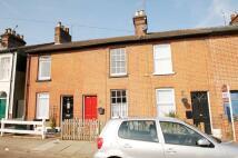 property in Dalton Street, St Albans