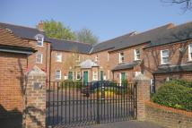 Flat in Pageant Road, St. Albans