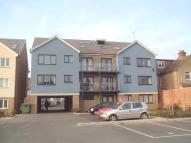 new Flat to rent in Hatfield Road, St Albans