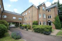 2 bed Flat in Latium Close, St Albans
