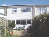 2 bed home to rent in Garden Close, St Albans
