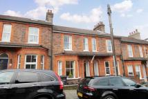 3 bed Terraced property to rent in Dalton Street, St Albans