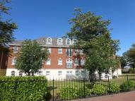 Apartment for sale in Sunningdale Court...