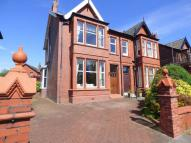 5 bed semi detached property for sale in Park View Road, Lytham