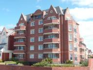 2 bed Apartment for sale in Windward House...