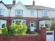 4 bed Terraced house for sale in Arundel Road, Ansdell...