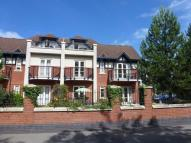 Apartment in Links Gate, St Annes