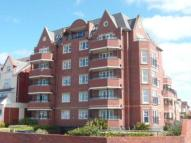 2 bedroom Apartment for sale in Windward House...