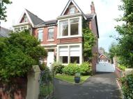 semi detached property for sale in Riversleigh Avenue...