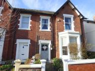 4 bedroom semi detached house for sale in Ashton Street, Lytham