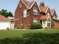 5 bedroom semi detached property in Lodge Farm Cottages...