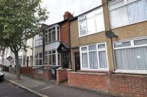 3 bed Terraced property to rent in Watford