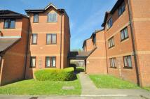 Apartment to rent in Watford
