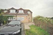 4 bed property to rent in Abbots Langley