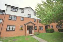 1 bed Apartment in Watford