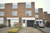 property to rent in Rickmansworth