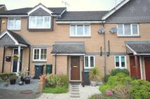 2 bed Terraced property in Abbots Langley