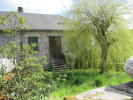 Stone House in Peyrelevade, Corrèze for sale