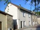 Village House for sale in Nedde, Haute-Vienne...