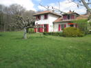 3 bed Country House for sale in Linards, Haute-Vienne...