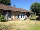 Farm House for sale in St-Julien-le-Petit...