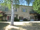 Character Property for sale in Nedde, Haute-Vienne...