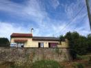 1 bedroom Detached house in Linards, Haute-Vienne...
