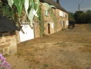 Character Property for sale in Beaumont-du-Lac...