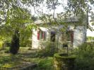 Stone House in Ste-Anne-St-Priest for sale