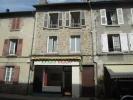 3 bedroom Village House in Eymoutiers, Haute-Vienne...